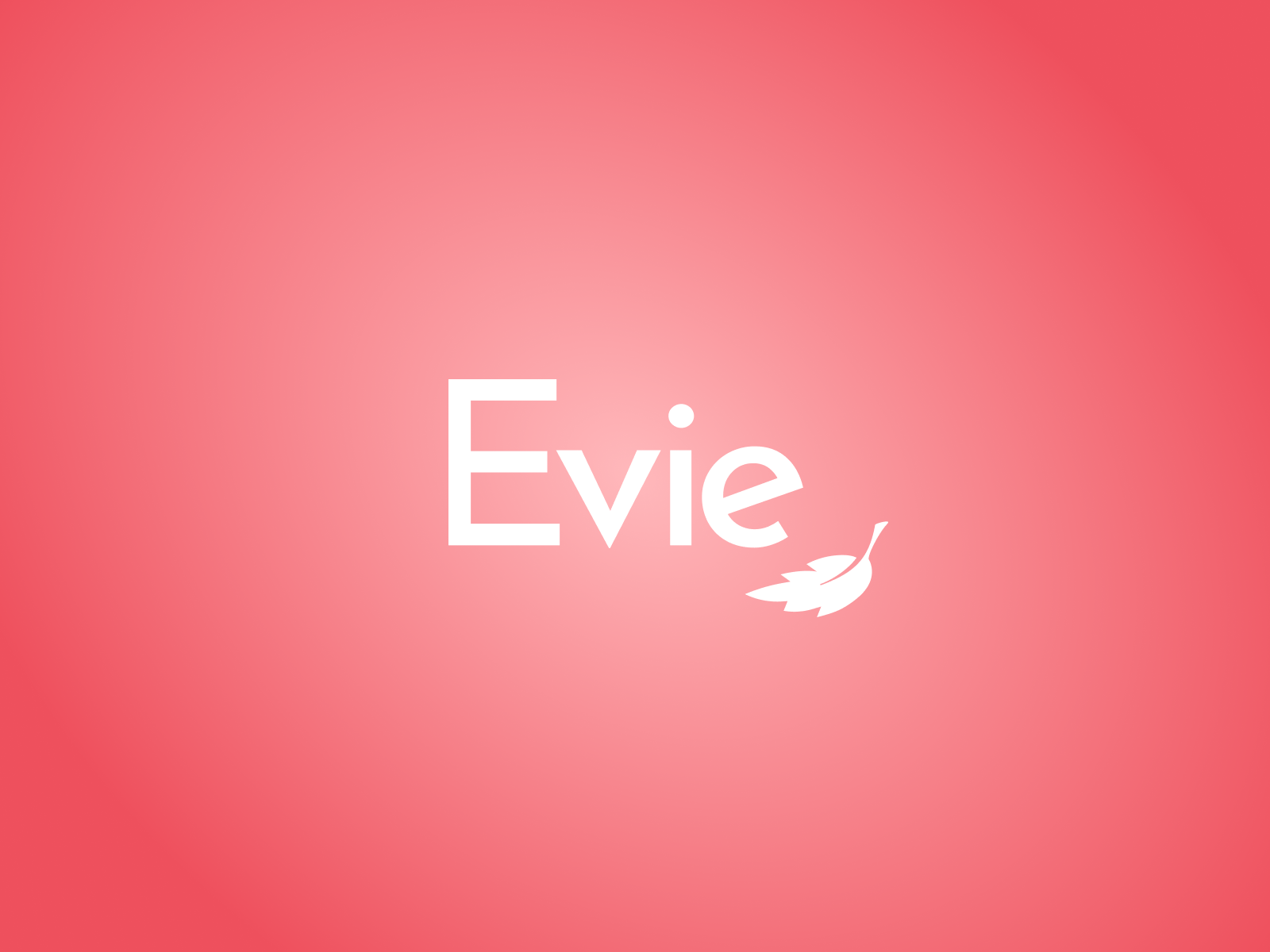 Evie Magazine