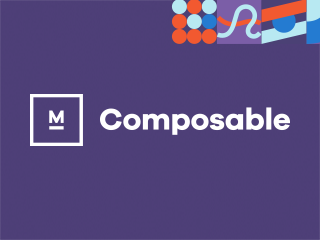 Composable by Myplanet