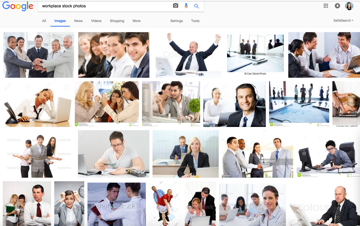 pic workforce stock photos