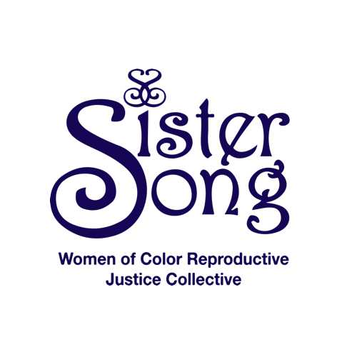 Sister Song