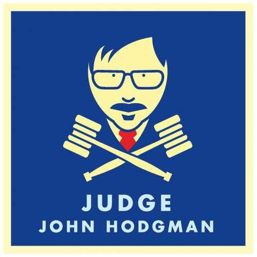 judge-john-hodgman-square-mustache 167 4