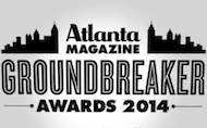 Atlanta Magazine Recognizes Cogent Education as a Groundbreaking Company