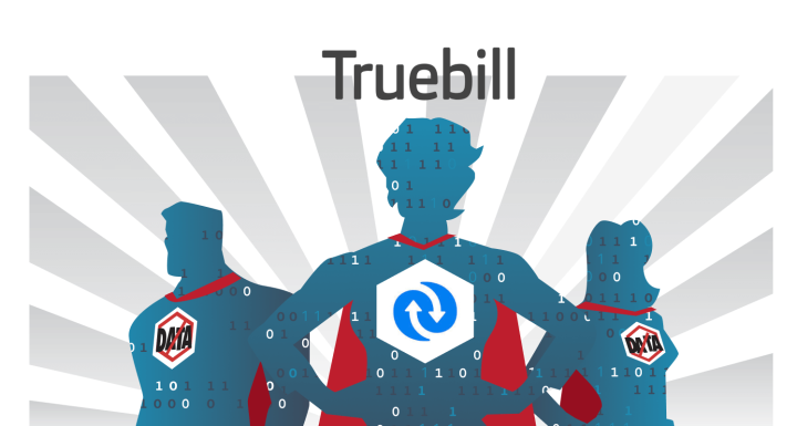 truebill-zero-data-hero