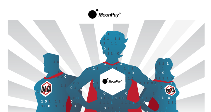moonpay-zero-data-hero