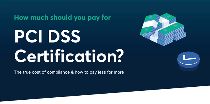 Are you in PCI DSS Scope header image