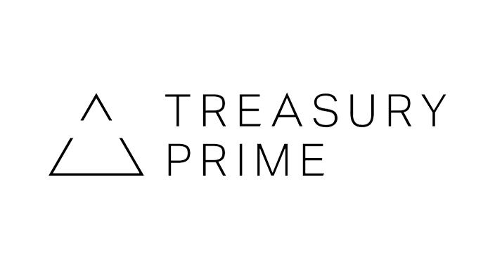 Treasury Prime