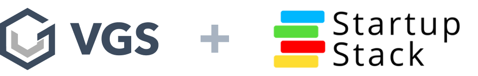 Startup Stack Logo