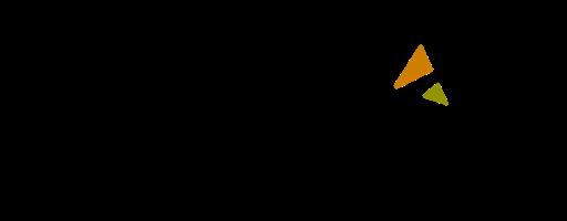 Armino Logo