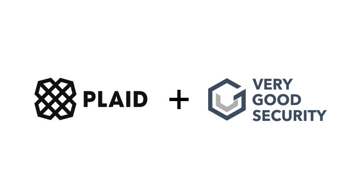 plaid-partnership-vgs
