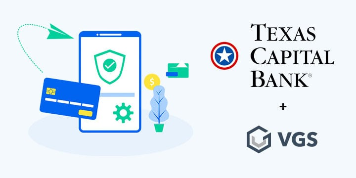 TCB case study header image