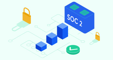 Zero to One Building for SOC 2 Compliance