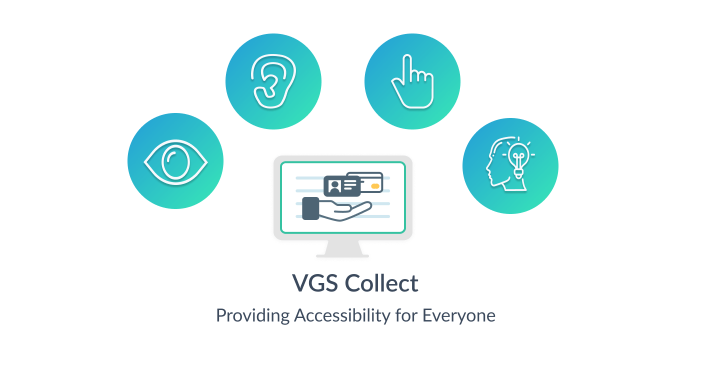 web-accessibility-vgs-collect