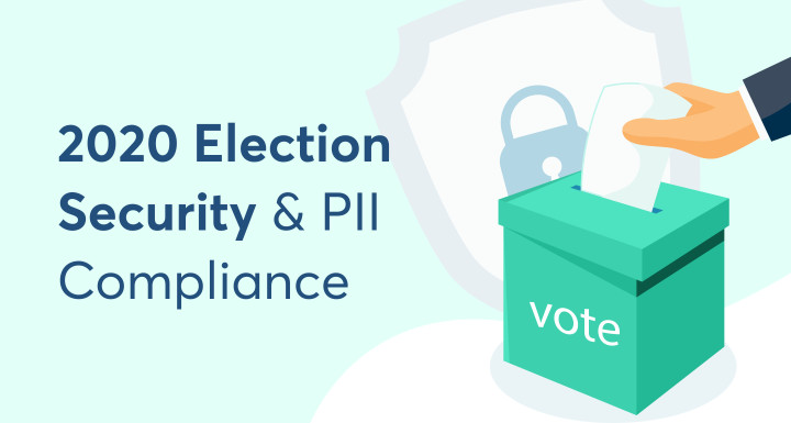 PII elections