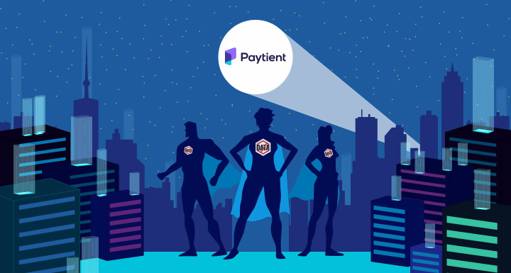 Paytient-zero-data-hero