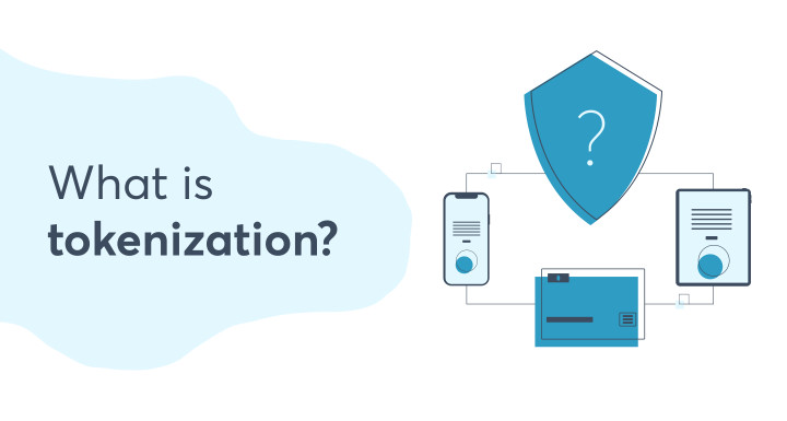 What is tokenization?