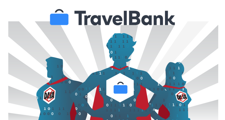 travelbank-zero-data-hero