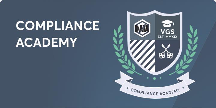 compliance academy image