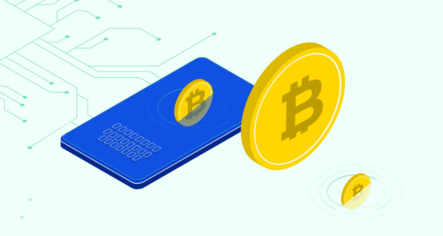 bitcoin rsa bitcoin classic csomópontok