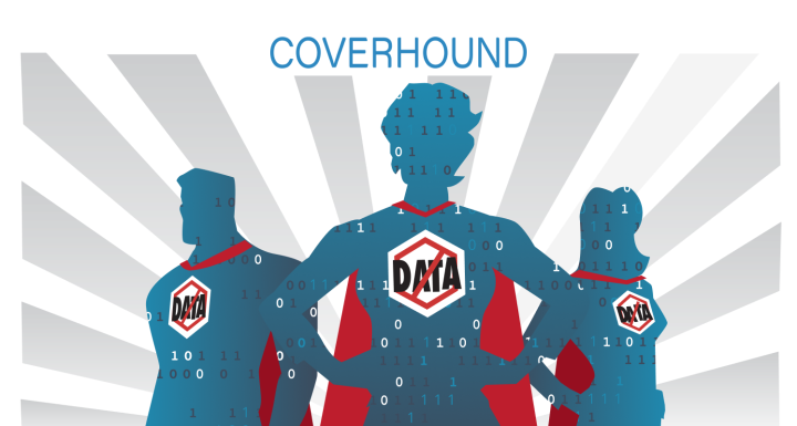 coverhound-zero-data-hero