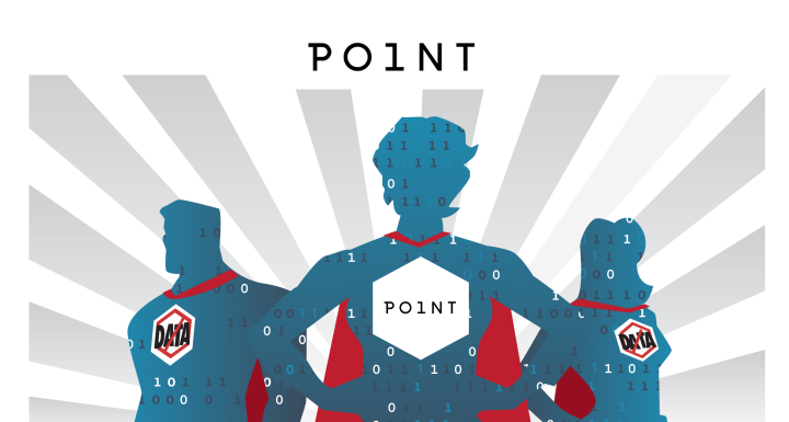 point-app-zero-data-hero