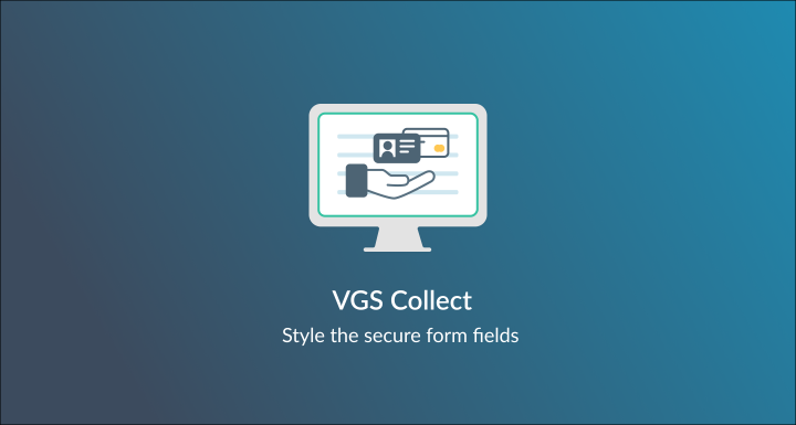 secure forms style