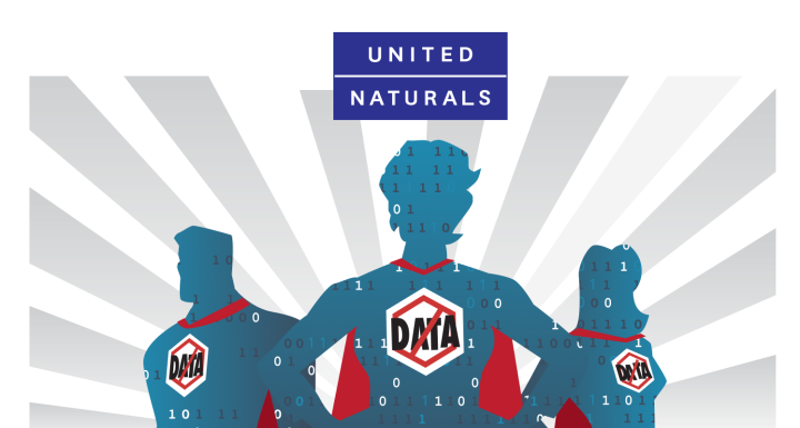 united-naturals-zero-data-hero