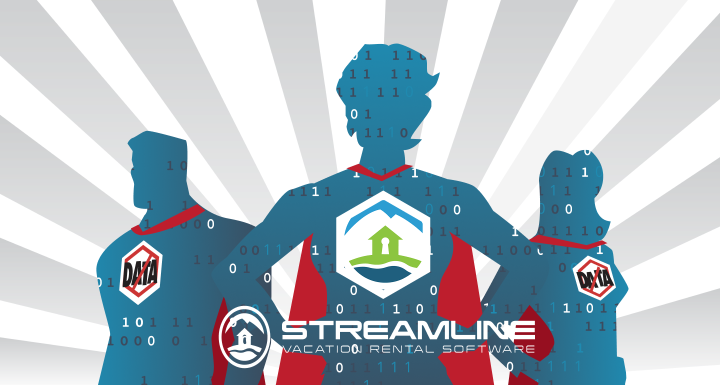 zero-data-hero-streamline
