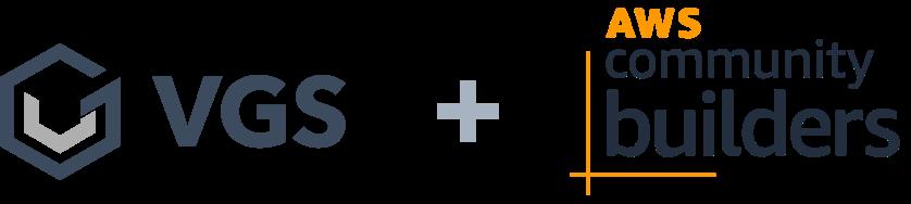 AWS Community Builders Logo