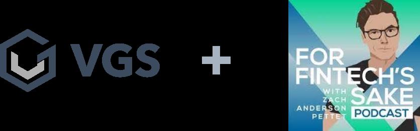 For Fintechs Sake logo