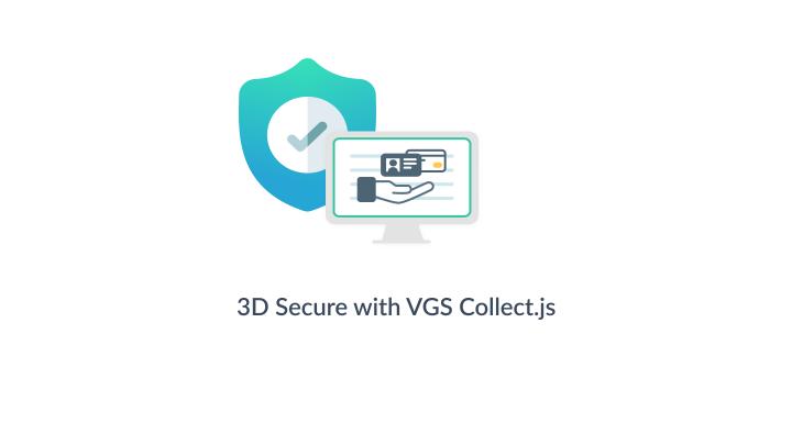 3dsecure-vgs