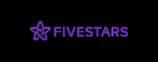 Fivestars Logo