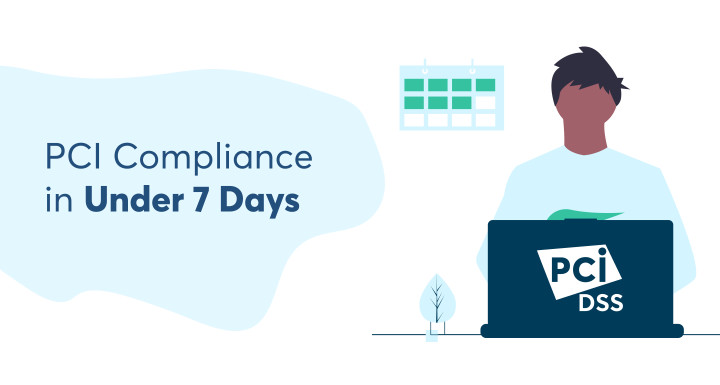 PCI-compliance-in-under-7-days