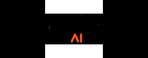 Gravity AI Logo