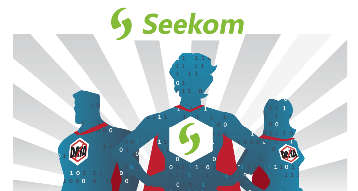 seekom-zero-data-hero