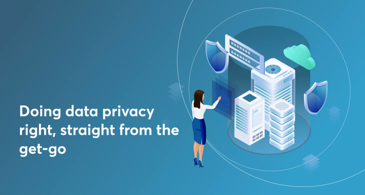 data-privacy-vgs