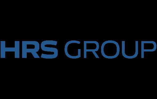HRS GmbH