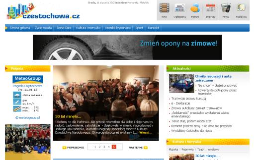 Czestochowa.cz