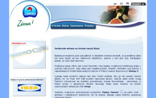 Wrzasq Pl Home Page