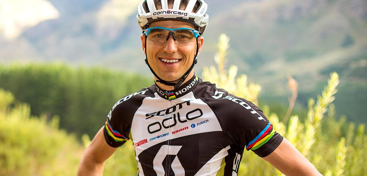 Resultado de imagen de oakley cycling site:oakley.com