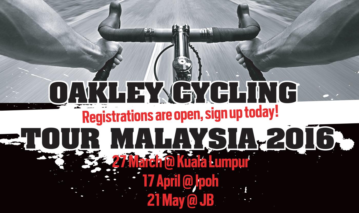 Oakley Malaysia Kuala Lumpur « Heritage Malta 6a994bc72