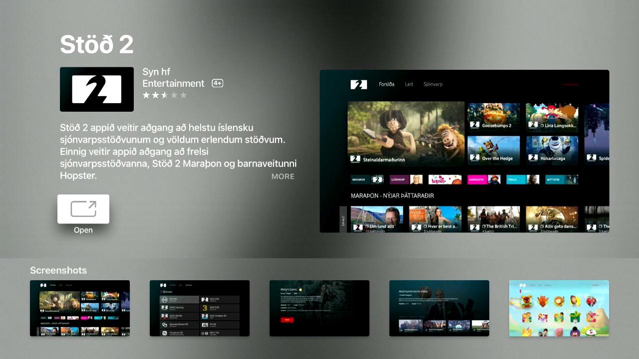 stod2appid-appletv movie0529