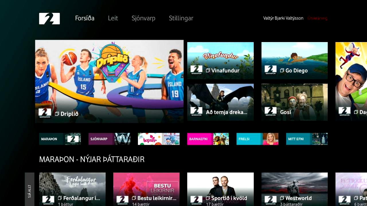 stod2appid-appletv movie1504