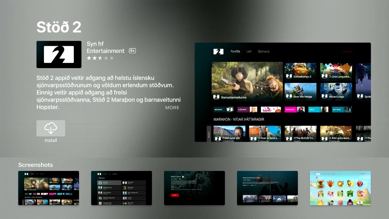 stod2appid-appletv movie0266