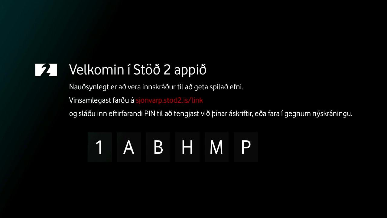 stod2appid-appletv movie0573