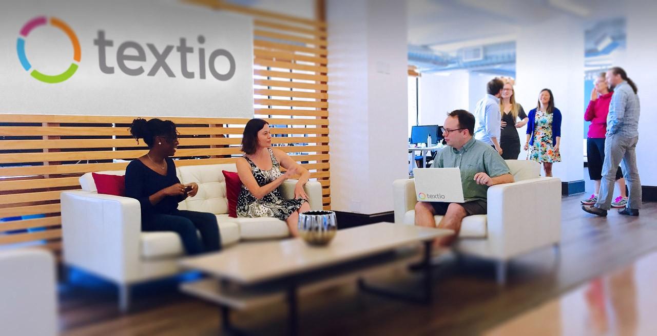 Midstage Startups Are Your Best First Job In Tech   AngelList