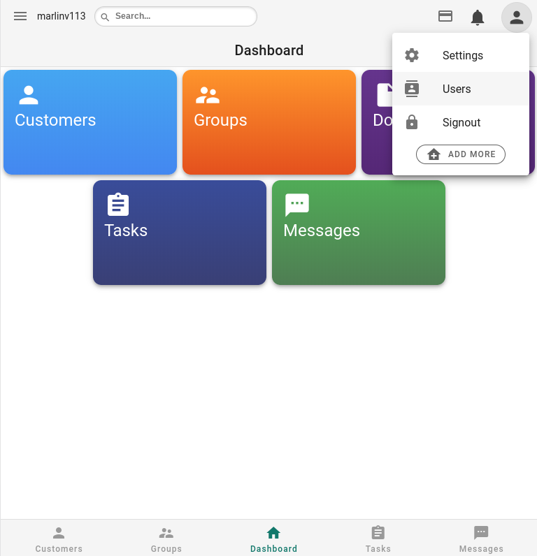 users-tab-from-dashboard