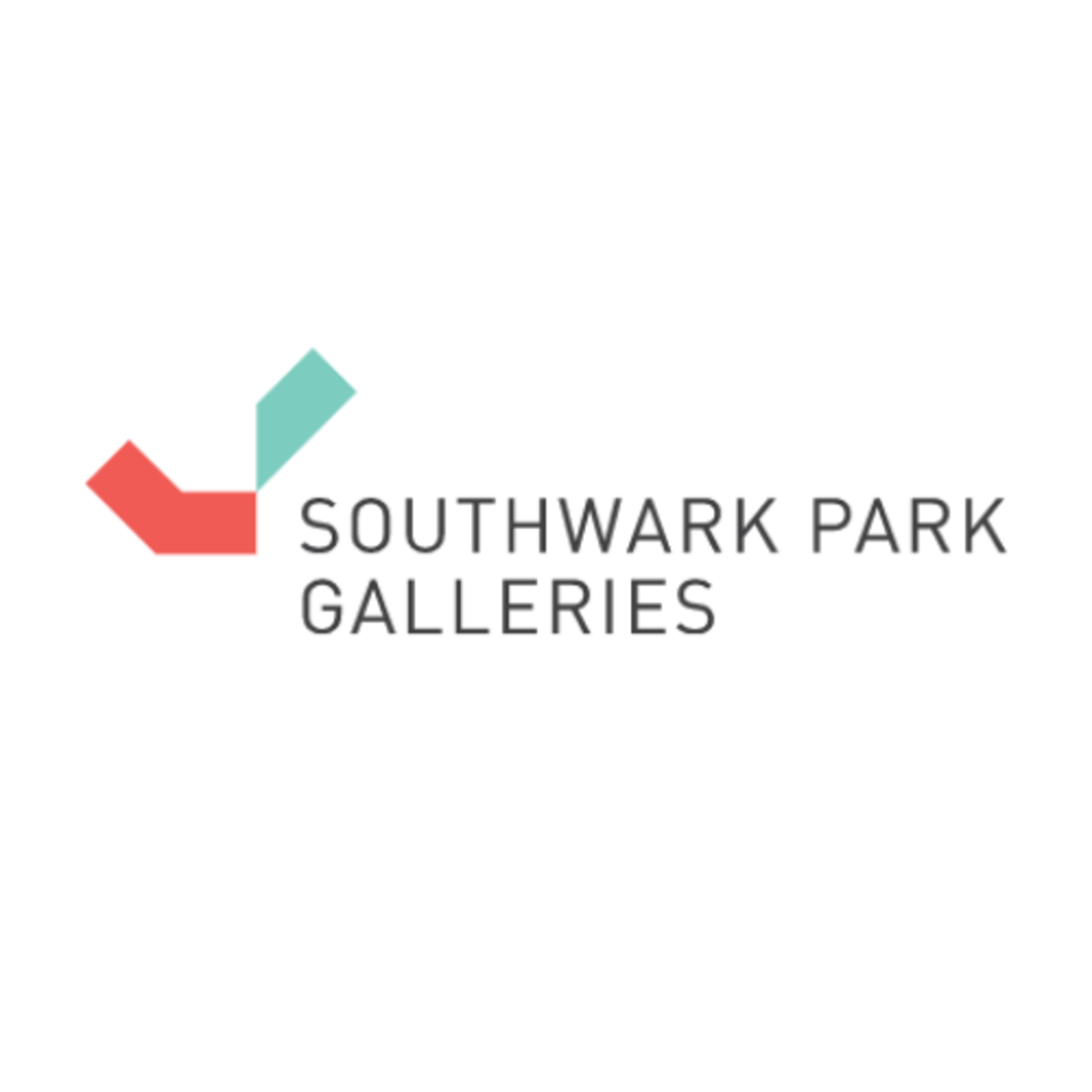 John Harris  from The Southwark Park Galleries speaking about Relieve Furniture