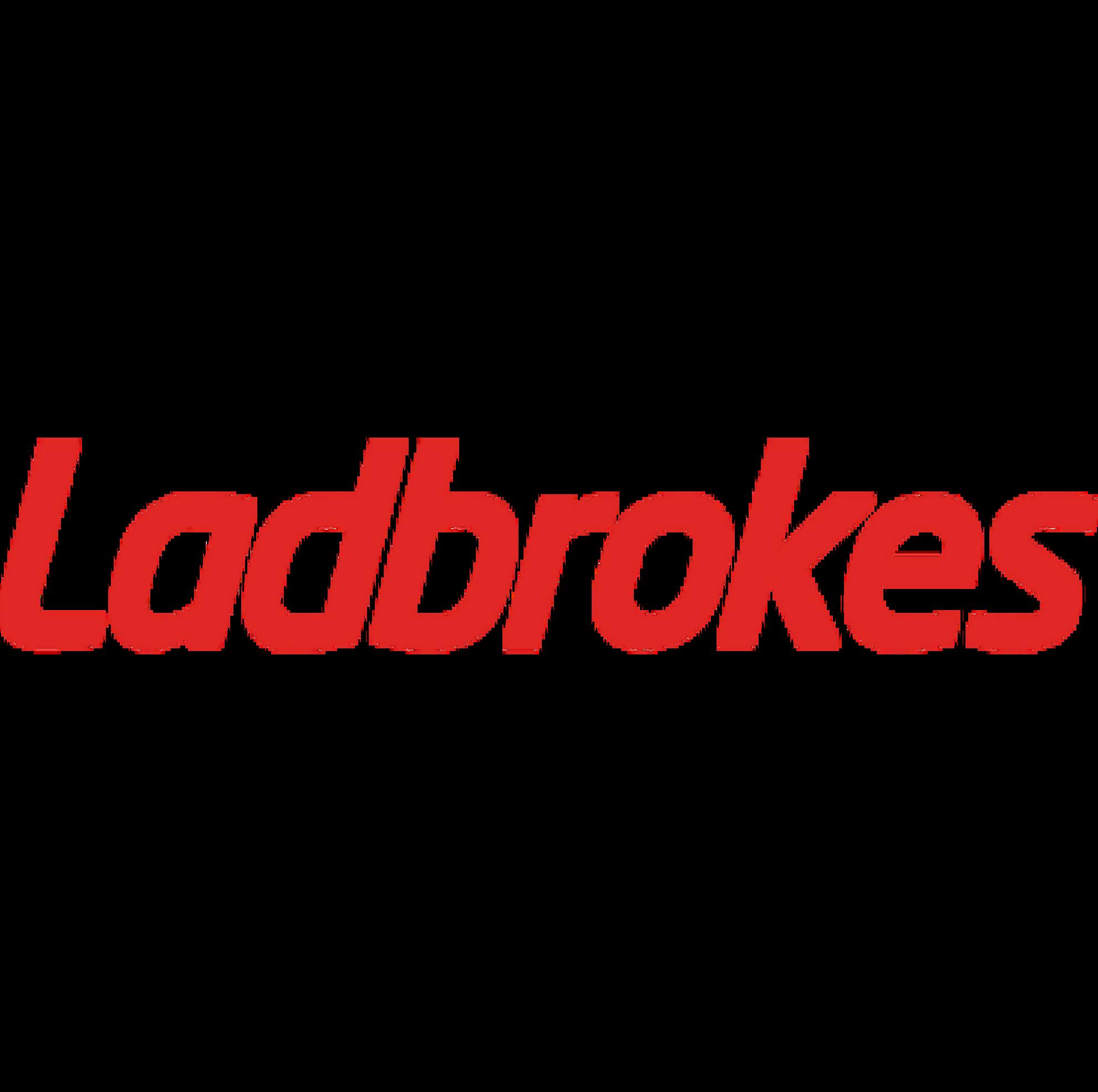 Ladbrokes-logo-color