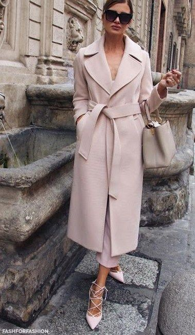 Best new year women outfit ideas 100 (48)