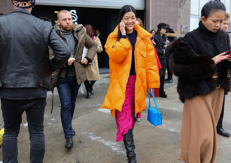 08-phil-oh-fall-2019-rtw-new-york-street-style-day-8